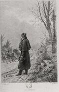 Musset Confession d'un enfant du siècle 1891 Jazet Abot 10