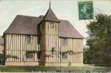 Corneille maison 2