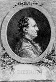 Diderot 1880