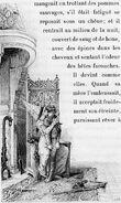 Flaubert Trois contes 1895 Saint Julien Luc-Olivier Merson 4