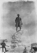 Rousseau 1910 Mars Vallet Meurisse