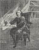 Corneille Silvestre