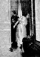 Musset Confession d'un enfant du siècle 1891 10