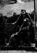 Musset Confession d'un enfant du siècle 1891 20