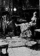 Musset Confession d'un enfant du siècle 1891 6