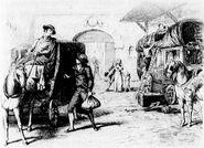 Stendhal Le rouge et le noir 1884 Henri Dubouchet (32)