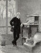Hugo 1881 Adrien Marie