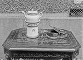 Balzac 1909 Agence Rol 2
