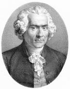 Rousseau 1850 Antoine Maurin