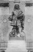 Molière Gaston Mélingue