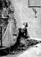 Musset Confession d'un enfant du siècle 1891 25