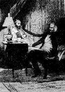 Musset Confession d'un enfant du siècle 1891 5