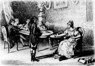 Stendhal Le rouge et le noir 1884 Henri Dubouchet (17)