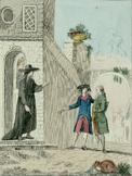 Beaumarchais 1800 1