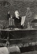 Hugo 1878 centenaire voltaire