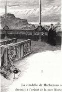 Flaubert Trois contes 1892 Hérodias Georges Rochegrosse (1)