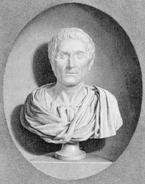 Rousseau 1799 Jacques-Louis Copia J. M. Degault