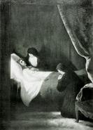 Molière 1912 Emile Renard