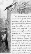 Flaubert Trois contes 1895 Saint Julien Luc-Olivier Merson 5
