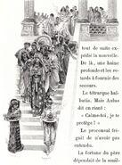Flaubert Trois contes 1892 Hérodias Georges Rochegrosse 2