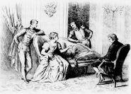 Stendhal Le rouge et le noir 1884 Henri Dubouchet (43)
