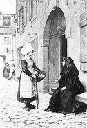 Flaubert Trois contes 1894 Coeur simple Emile Adan (4)