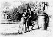 Stendhal Le rouge et le noir 1884 Henri Dubouchet (41)