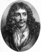 Molière Bourdon Hesse