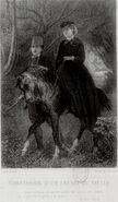 Musset Confession d'un enfant du siècle 1867 (2)