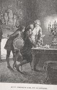 Stevenson Ile au trésor Georges Roux 1885 7