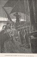 Stevenson Ile au trésor Georges Roux 1885 10