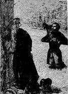 Musset Confession d'un enfant du siècle 1891 19