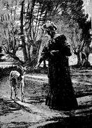 Musset Confession d'un enfant du siècle 1891 16