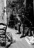 Musset Confession d'un enfant du siècle 1891 24
