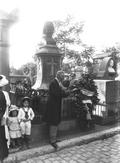 Balzac 1908 Agence Rol