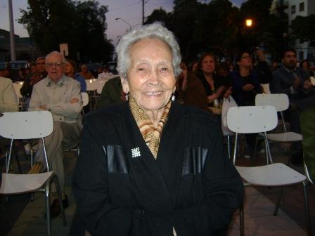 Isolda Pradel
