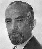 Ignacio Agustí Peypoch