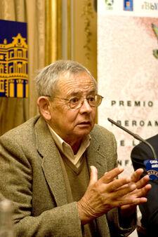 Juan farias.jpg