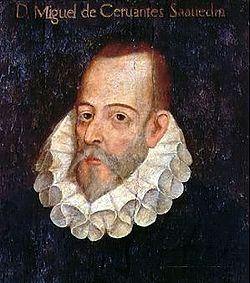 Miguel de Cervantes Saavedra.jpg