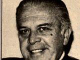 Álvaro Salom Becerra