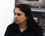 Maja Apostoloska