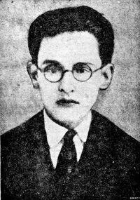 Alfredo Espino.jpg