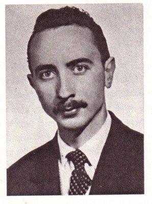 Mariano Pascual de Riquelme