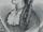 Concepción Estevarena