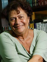 Ana María Machado.jpg