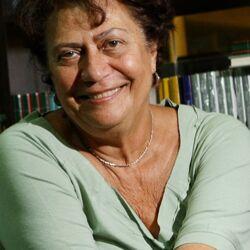 Ana María Machado