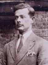 T. H. White
