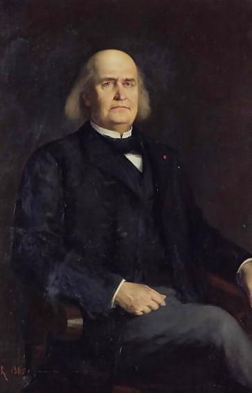 Charles Leconte de Lisle.JPG