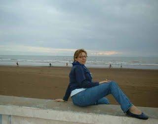 Matilde Cabello