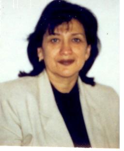 Thalía Cedeño Farfán
